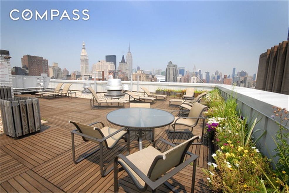 New York City Real Estate | View Third Avenue | room 22