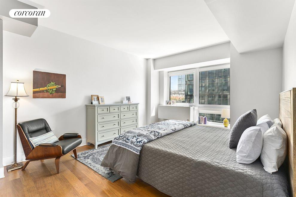 New York City Real Estate | View 440 Kent Avenue, #9D | room 3