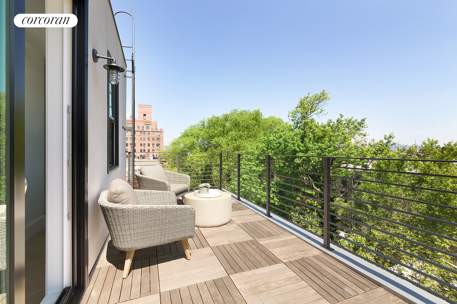 Apartment for sale at 835 Carroll Street, Apt 1