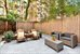 315 East 70th Street, 1J, Outdoor Space