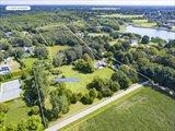 5 Acres Overlooking Bridgehampton Reserve, Bridgehampton