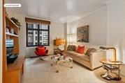 188 East 70th Street, Apt. 6E, Upper East Side