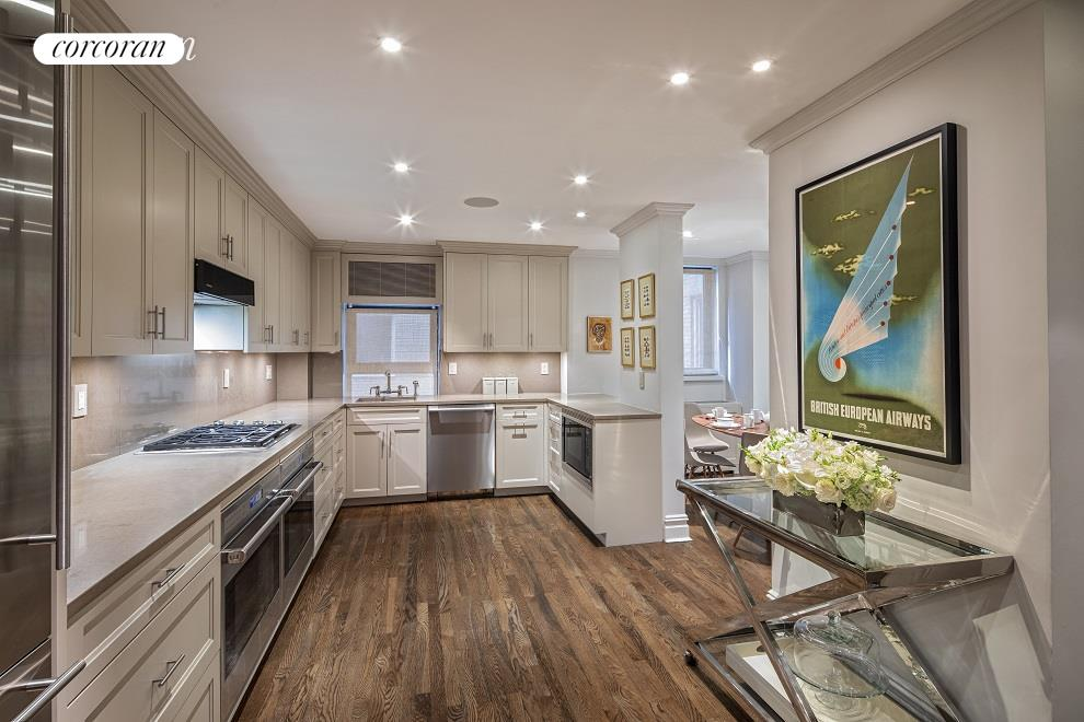 930 Fifth Avenue, 6A, Other Listing Photo