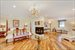 81 Skimhampton Rd, Select a Category