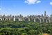30 West 63rd Street, 24STU, View