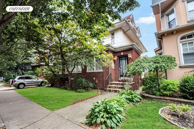 260 Westminster Road, Ditmas Park