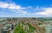 215 East 96th Street, 39G, View