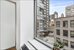 303 East 33rd Street, 6D, Views to the Chrysler Building