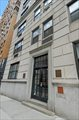 262 Central Park West, Apt. Healthcare, Upper West Side