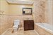 358 Greene Avenue, Bathroom
