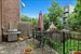 358 Greene Avenue, Outdoor Space