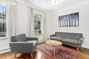 566 Prospect Place, Apt. 1B, Crown Heights