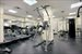 181 East 90th Street, 8A, Gym