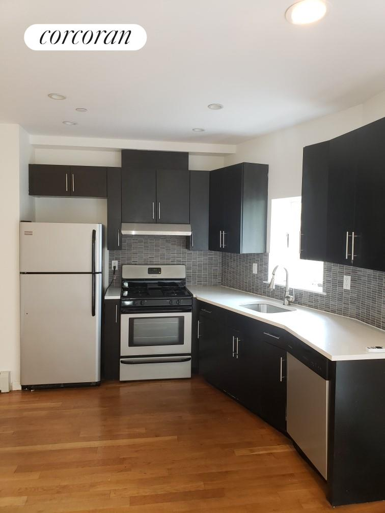 1224 Prospect Avenue 2A Windsor Terrace Brooklyn NY 11218