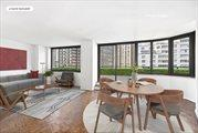 2000 Broadway, Apt. 10G, Upper West Side