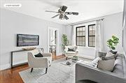 6830 Burns Street, Apt. A3, Forest Hills