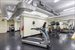 165 West End Avenue, 27K, Gym