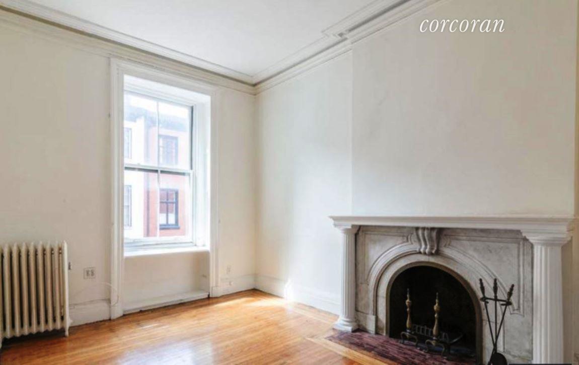 20 West 10th Street, Apt 3-RE, Manhattan, New York 10011