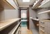 35 East 68th Street, 3/4, Enormous Master Walk In Closet