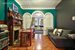 292 New York Avenue, 1, Flexible Space Den/Office/Bedroom