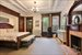292 New York Avenue, 1, Grand Bedroom w/ original details