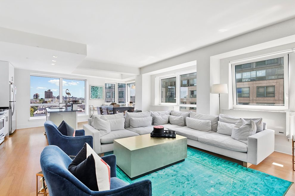 New York City Real Estate | View Kent Avenue | room 6