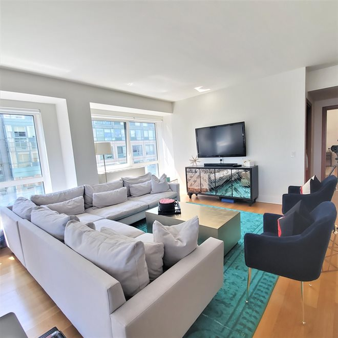 New York City Real Estate | View Kent Avenue | room 13