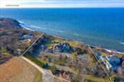 13451 Oregon Rd, Cutchogue