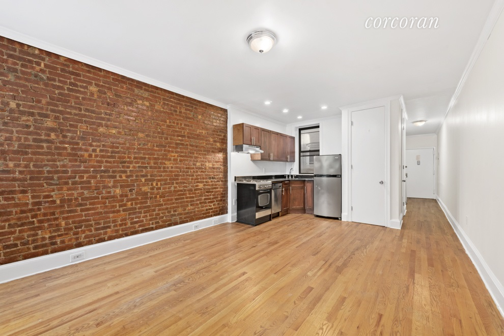 439 16th Street, Apt 1-RR, Brooklyn, New York 11215