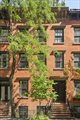 157 West 12th Street, Greenwich Village