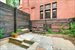 289 Clinton Avenue, 1 Garden, Outdoor Space