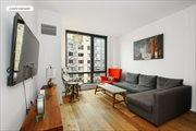 23 West 116th Street, Apt. 6F, Harlem