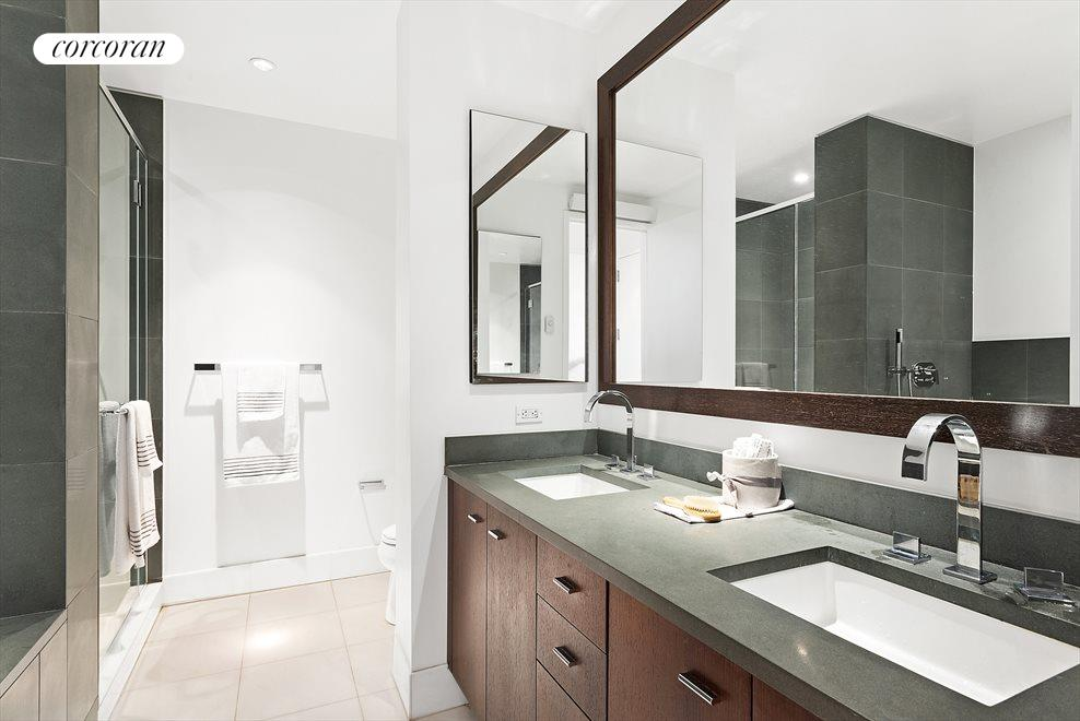 New York City Real Estate | View 33 West 56th Street, #6D | 4