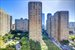 165 West End Avenue, 27K, View