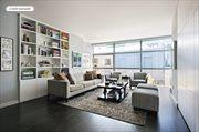 447 West 18th Street, Apt. 3A, Chelsea/Hudson Yards