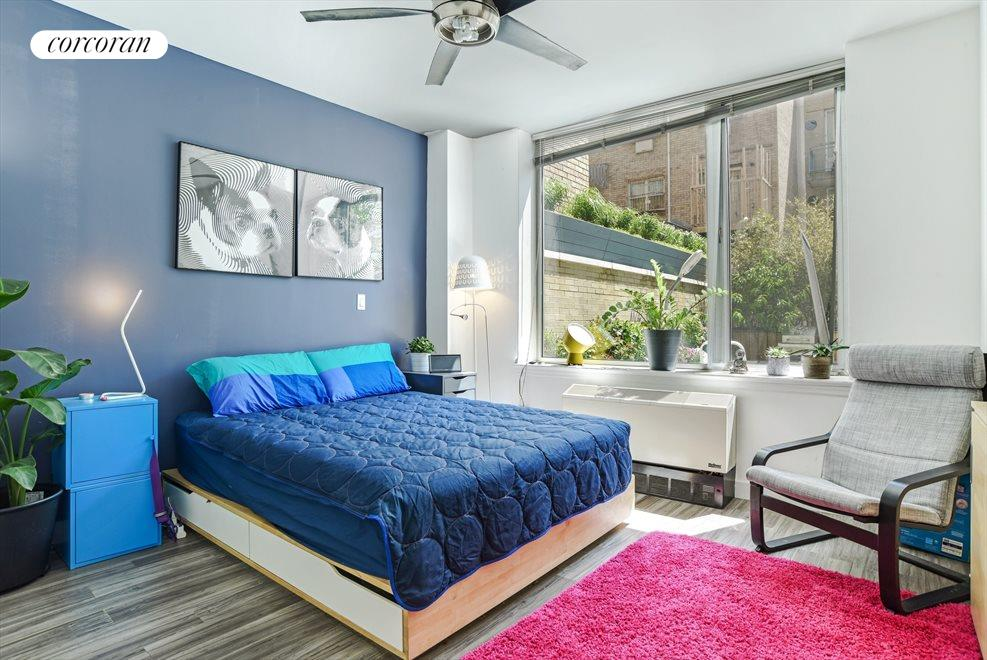 New York City Real Estate | View 26 Broadway, #204 | room 3