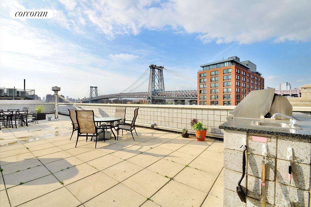 New York City Real Estate | View 26 Broadway, #204 | room 5