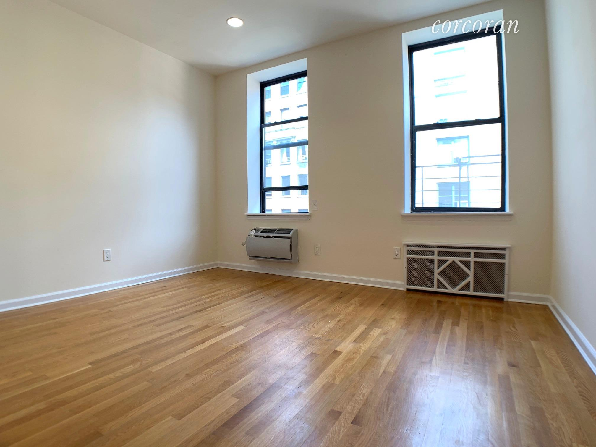 130 East 93rd Street, Apt 6-C, Manhattan, New York 10128