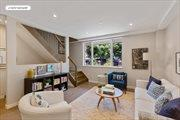 1638 8th Avenue, Apt. A1, Park Slope