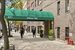 457 West 57th Street, 306, Addison Hall