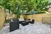 68 Grove Street, 1R, Outdoor Space