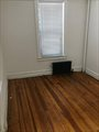 1657 8th Avenue, Apt. 1, Park Slope
