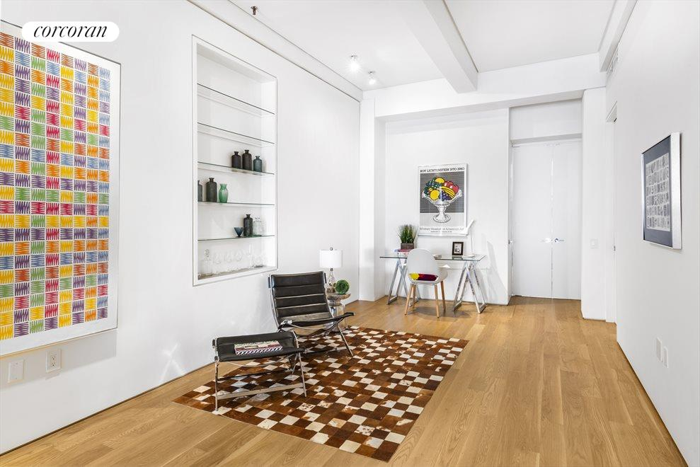 New York City Real Estate | View 161 HUDSON ST, #5C | room 3