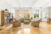 444 12th Street, Apt. 2B, Park Slope
