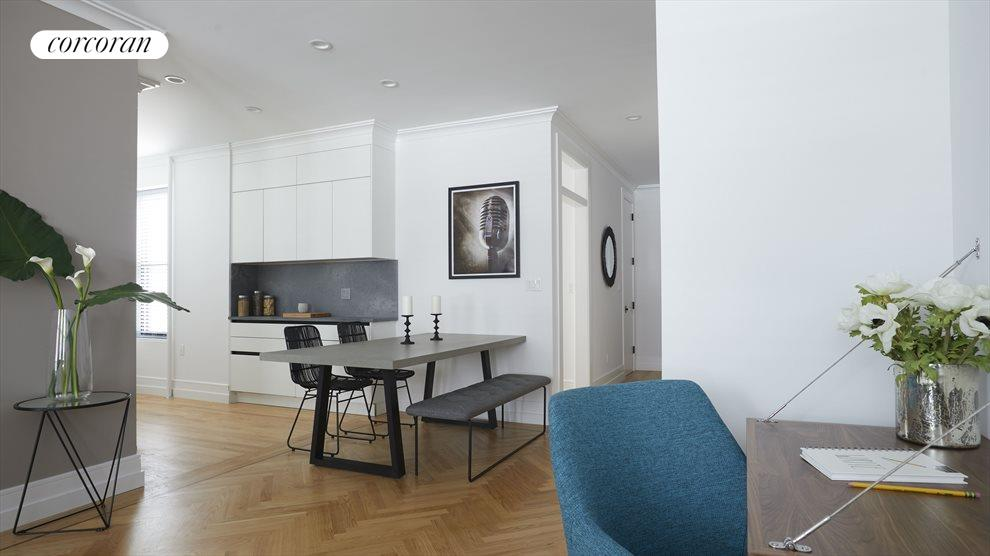 New York City Real Estate | View 24-39 38th Street, #A6 | room 3