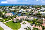 47  Spanish River Drive, Ocean Ridge