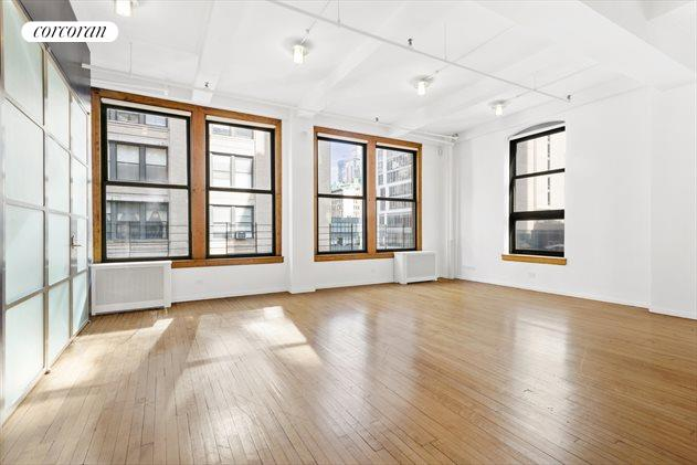 116 West 29th Street, Apt. 6C, Chelsea/Hudson Yards