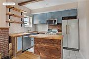 289 Hicks Street, Apt. 5, Brooklyn Heights