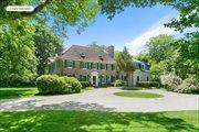 18 Ocean Ave, East Hampton