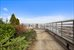 530 East 76th Street, 9A, View